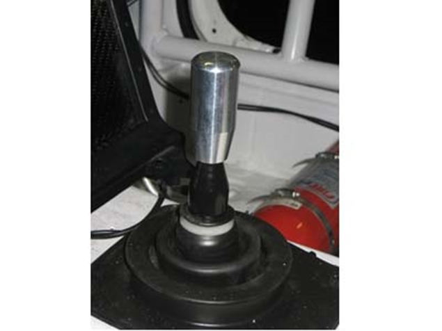 Picture of Shifter