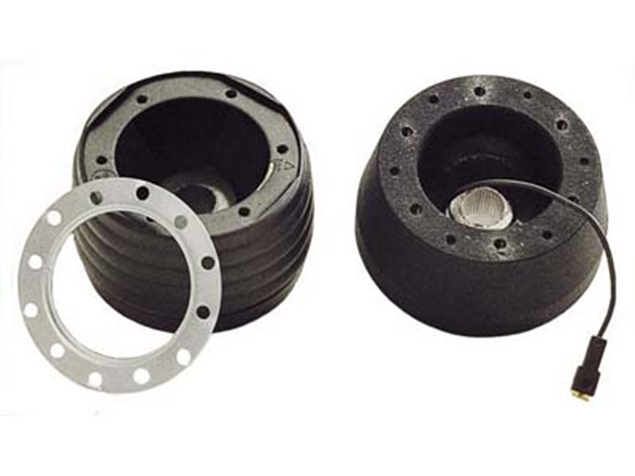 Picture of Steering Shaft Adaptor Momo