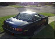 Picture of 1999 SpecMiata