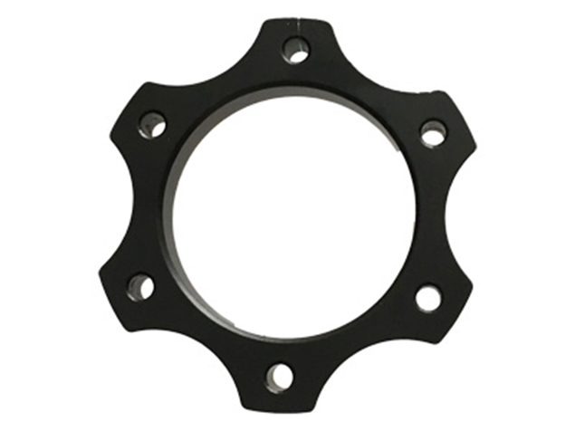 Picture of Steering Wheel Spacers