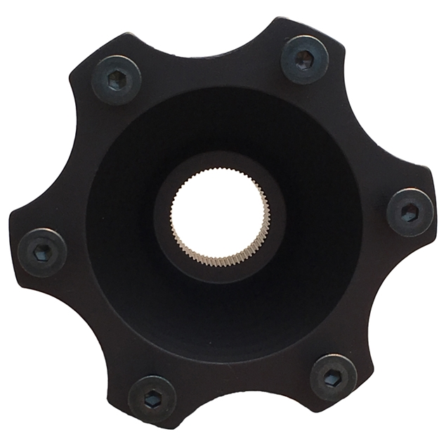 Picture of Steering Shaft Adaptor - BMW E36/E46/E92