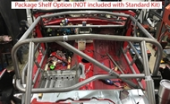 Picture of Roll Cage Kit
