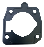 Picture of Restrictor Plate
