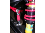Picture of Adjustable Drop Links