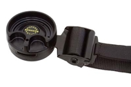 Picture of Schroth ProFi II HANS Seat Belts