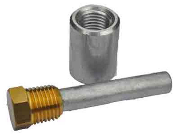 Picture of Magnesium Anode