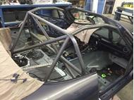 Picture of SM5/T4 Miata Cage Roll Cage Kit - 06-15