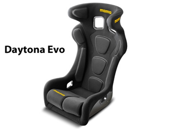 Picture of Momo Daytona Evo Seat