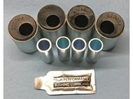 Picture of Offset Bushing Kit
