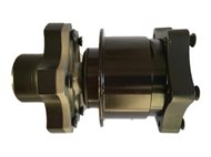Picture of Steering Shaft Adaptor