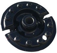 Picture of Differential Bushing