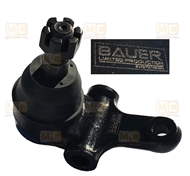 Picture of Extended Lower Ball Joint (Bauer)