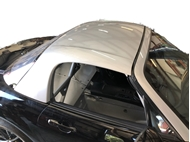 Picture of Spec MX5 Hard Top 06-15