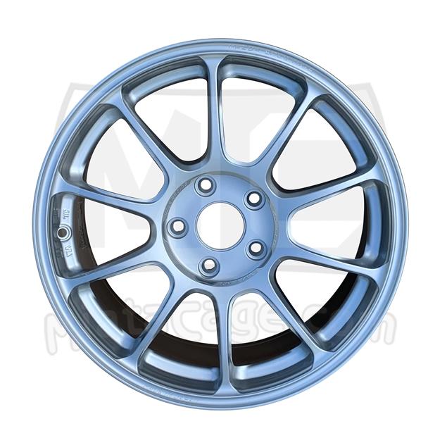 Picture of Wheels - Spec MX-5