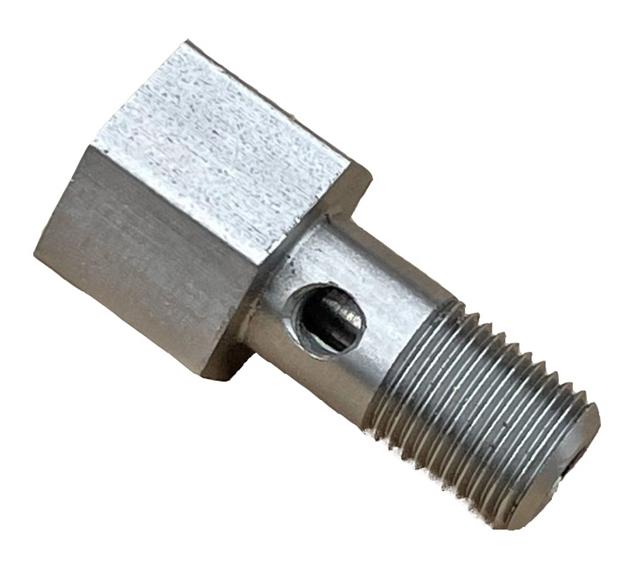 Picture of Brake Pressure Sensor Adaptor